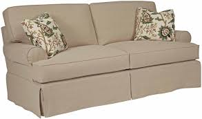 T Cushion Sofa Slipcovers Walmart by Decor Futon Covers Walmart Futon Slipcovers Futon Slipcover