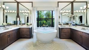 Bathtub Beach Stuart Fl Directions by Riverbend Woodland Collection New Homes In Palm City Fl 34990