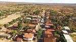 imagem de Júlio Borges Piauí n-4