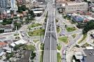 imagem de Osasco São Paulo n-12