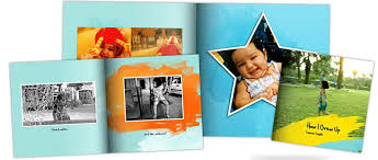 [Last 3 Days] Get a 20 page, 6?×9? Flipbook free. Shipping 49 !!