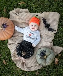 Free Pumpkin Patch Houston Tx by Erin Heinz Dfw Children U0027s And Family Portrait Photographer