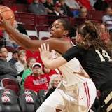 Idaho, Ohio State Buckeyes football, Women's basketball, Linnae Harper, Columbus