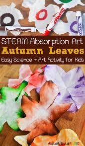 Spookley The Square Pumpkin Preschool Activities by Best 25 Preschool Fall Crafts Ideas On Pinterest Fall Toddler