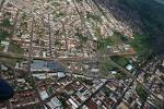 imagem de Lins São Paulo n-12