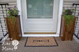 garden design garden design with woodwork diy wood planter box