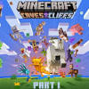 Minecraft Caves & Cliffs Update Part 1 Is Now Available