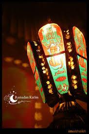 رمضانية جميلة 2016 فانوس رمضان images?q=tbn:ANd9GcToKpI1340Yjfyl5hrMIZTYYXQ64hD3Zoq905O2ZJlYBL8wJ0um