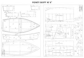 consent getting wooden boat small boat plans