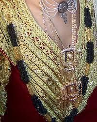 اكسسوارات تحفه للعروسه 2013 اجمل