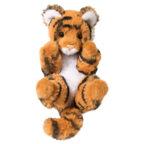 Douglas - Lil' Handful - Tiger