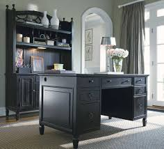 Small Corner Computer Desk Target by Furniture Office Work Table Corner Desks For Home Computer