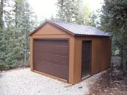 12x20 Storage Shed Kits by Image Gallery Built Rite