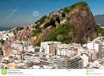 image de Cantagalo Rio de Janeiro n-12