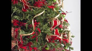 Frontgate Christmas Trees by Create The Look With The Classic Christmas Ornament Collection