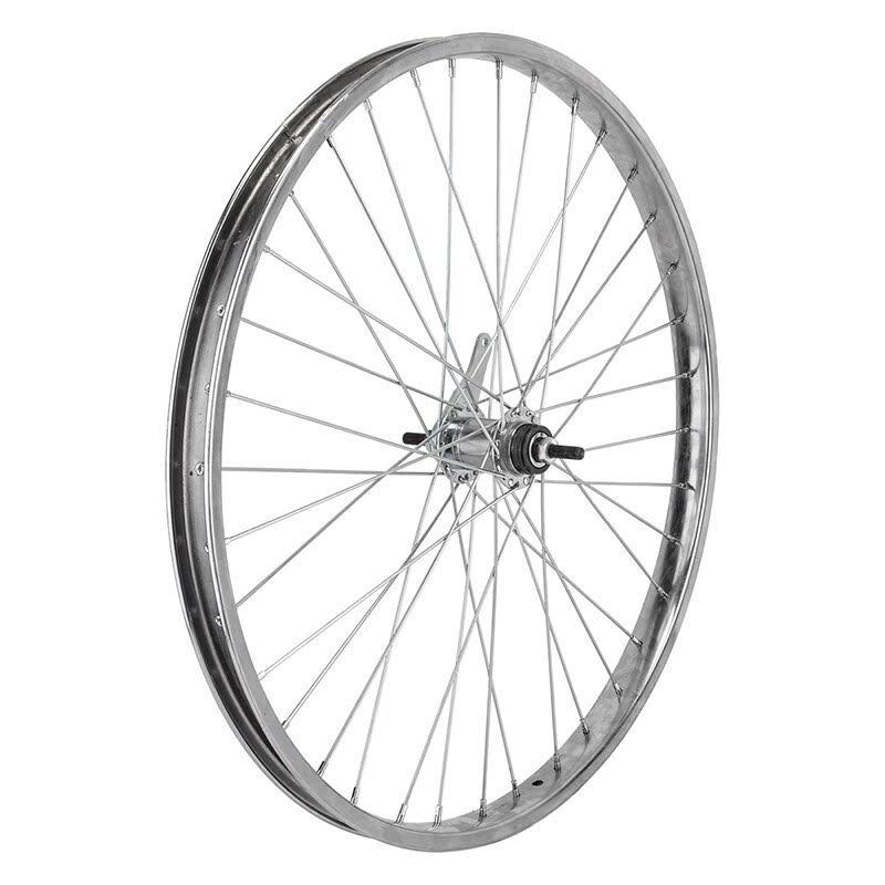 "Wheel Master Rear Bicycle Wheel - 26"" x 2.125"""