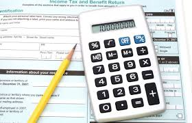 Tax Information for New Immigrants to Canada