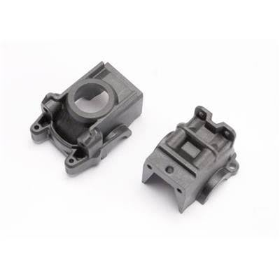Traxxas Rear Differential Housings Slash - 4x4