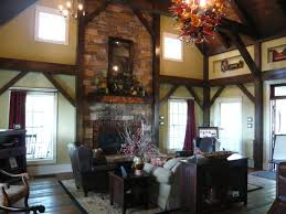 Dobyns Dining Room Branson Mo by College Of The Ozarks Tall Pines Branson Blog