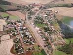 imagem de Nova Boa Vista Rio Grande do Sul n-16