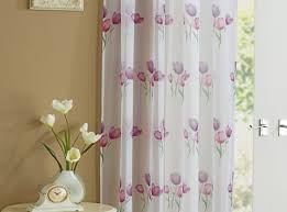 Ebay Curtains 108 Drop by Curtains Unique Grey Velvet Effect Curtains Exquisite Ebay Dove