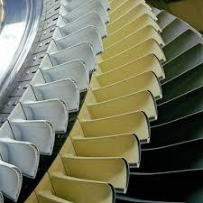 Dresser Rand Job Indonesia by Siemens Chromalloy Partner On Blade Vane Cast Components