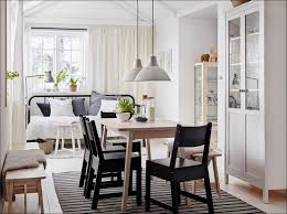 Kitchen Table Sets Ikea by Ikea Kitchen Sets Furniture Dining Room Fold Away Table And