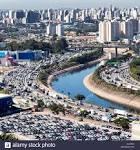 imagem de Tietê São Paulo n-4