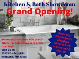 Bathroom Renovation Fairfax Va by Sunroom Baltimore Md Basement Finishing Bathroom Remodeling