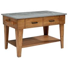 Value City Kitchen Table Sets by Magnolia Home By Joanna Gaines Farmhouse Kitchen Island With 2
