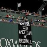 Boston Red Sox, Fenway Park, Green Monster, Fenway–Kenmore, United States, Oakland Athletics