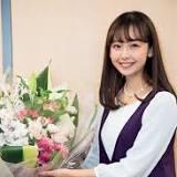 週刊プレイボーイ, 華村あすか, 日本, 武田玲奈, 週刊誌