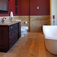 Bathroom Renovation Fairfax Va by Bathroom Remodeling Contractor Fairfax Annandale Reston Burke