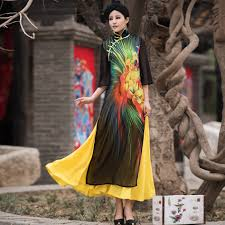compare prices on chinese cheongsam dresses online shopping buy