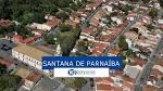 imagem de Santana de Parnaíba São Paulo n-12