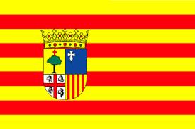 Ayudas Aragón