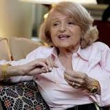 Edith Windsor, United States, Defense of Marriage Act, LGBT rights by country or territory