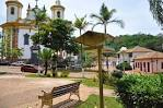 imagem de Barão de Cocais Minas Gerais n-12