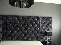 Wayfair White King Headboard by Bedroom Wall Mount Headboard Wall Mount Headboards Cloth