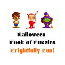 Childrens Halloween Books Pdf by Puzzles And Math E Books U2013 Mayda Mart