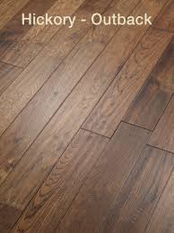 Amendoim Flooring Pros And Cons by The 25 Best Prefinished Hardwood Ideas On Pinterest Hardwood