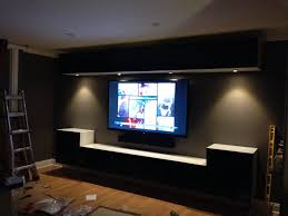 Installing Plug Mold Under Cabinets by Plug In Under Cabinet Lighting Easy Plugin Sleek Leds From Ikea