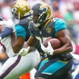 Jacksonville Jaguars, Houston Texans, NFL, J. J. Watt, Allen Robinson