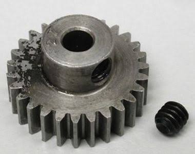 Robinson Racing 1427 48P Absolute Pinion 27T