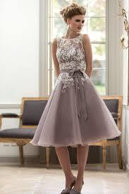 best 20 vintage bridesmaid dresses ideas on pinterest vintage