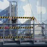 福島第一原子力発電所, 東京電力ホールディングス, 福島第一原子力発電所2号機の建設, 福島県, 使用済み核燃料, 廃炉