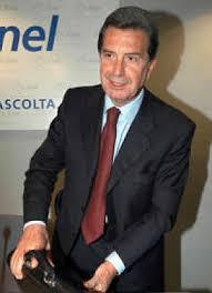 Los mayores accionistas de Endesa reclaman subidas de tarifas en España