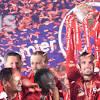 Premier League live stream: How to watch the 2020-21 English ...