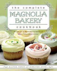 Cake Decorating Books Free by Magnolia Bakery Cookbook Read Totaly Free Recipe Book Ebook