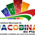 imagem de Jacobina do Piauí Piauí n-8